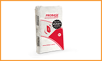 probase-mineral-lafarge-2